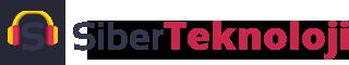SiberTeknoloji Logo