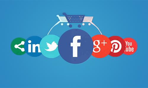 E-ticaret'te Sosyal Medyanın Önemi